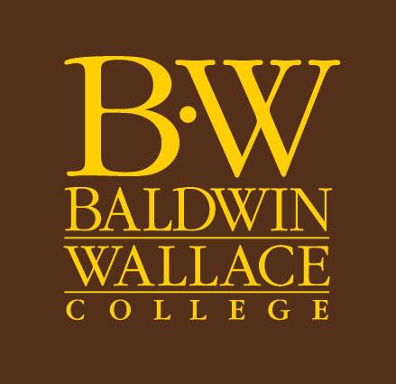 Baldwin Wallace Community College Logo