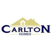 Carlton Homes Logo