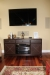 5.1 Surround Sound System and Equipment